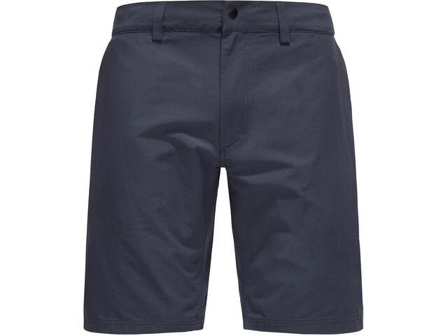Haglöfs Amfibious Shorts Men dense blue